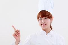 日清医療食品株式会社(ID:ni0009073120-2)