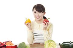 日清医療食品株式会社(ID:ni0009103020-2)