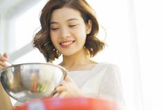 日清医療食品株式会社(ID:ni0009103020-3)