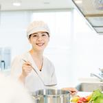 日清医療食品株式会社(ID:ni0009112520-1)