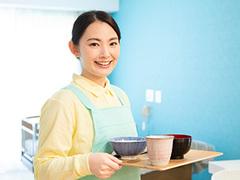日清医療食品株式会社(ID:ni0009112520-5)