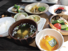 日清医療食品株式会社(ID:ni0009112520-4)