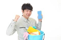 太平ビルサービス株式会社(ID:ta0076011321-1)