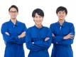 【大竹建機産業株式会社(ID:o0595080520-1)】のバイトメイン写真