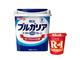 株式会社明治 愛知工場(ID:me0156012021-2)のバイトメイン写真