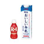株式会社明治 愛知工場(ID:me0156083120-3)