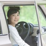 日本ケータリング株式会社(ID:ni0238073120-2)