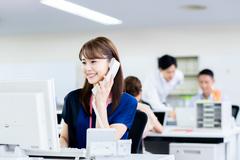 日本ケータリング 株式会社(ID:ni0238073120-1)
