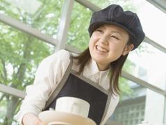 知多カントリー倶楽部(ID:su0452111820-3)