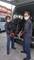 アビリティーズ・ケアネット株式会社(ID:a1127011321-4)のバイトメイン写真