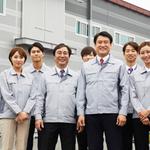 三扇化学株式会社(ID:sa0197081920-1)