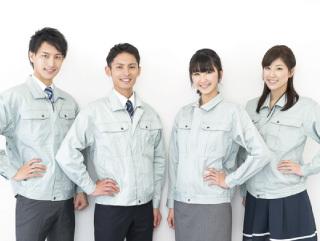 三扇化学株式会社(ID:sa0197081920-5)のバイトメイン写真