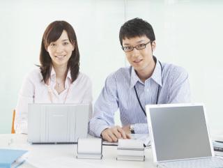 株式会社青木電機(ID:a1615082620-1)のバイトメイン写真