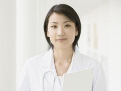 医療法人和合会 好生館病院(ID:ko0126081920-3)