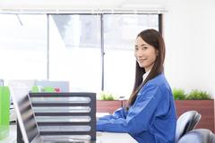 株式会社フジワラ産業(ID:e0547081920-3)