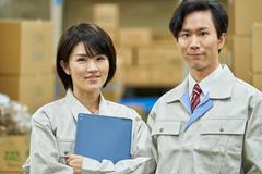 株式会社フジワラ産業(ID:e0547091420-2)