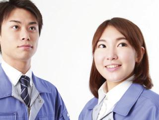 株式会社フジワラ産業(ID:e0547091420-1)のバイトメイン写真