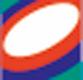 【有限会社モリショー(ID:mo0154082620-3)】のロゴ