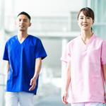 しなのが丘病院(ID:si0236111620-1)