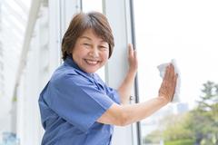 しなのが丘病院(ID:si0236111620-6)