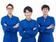 三愛設備工業有限会社(ID:sa0421092320-3)のバイトメイン写真