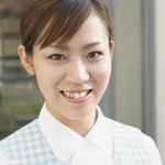 三愛設備工業有限会社(ID:sa0421092320-5)