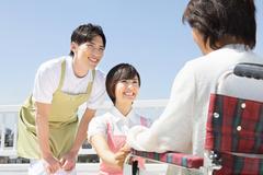 社会福祉法人一期一会福祉会 阿久比一期一会荘(ID:I0263021721-4)