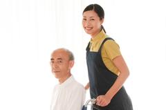 社会福祉法人一期一会福祉会 阿久比一期一会荘(ID:i0263031521-3)