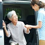 社会福祉法人一期一会福祉会 阿久比一期一会荘(ID:i0263122120-9)
