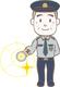 【中日本警備株式会社(ID:na0233011321-1)】のバイトメイン写真
