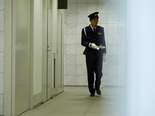 中日本警備株式会社(ID:na0233032221-3)のバイトメイン写真