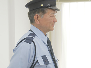 中日本警備株式会社(ID:na0233032221-4)のバイトメイン写真