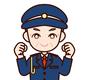 【中日本警備株式会社(ID:na0233060721-2)】のバイトメイン写真