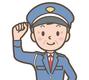 【中日本警備株式会社(ID:na0233060721-3)】のバイトメイン写真
