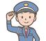 中日本警備株式会社(ID:na0233060721-3)のバイトメイン写真