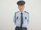 中日本警備株式会社(ID:na0233032221-5)のバイトメイン写真