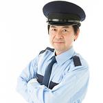 中日本警備株式会社(ID:na0233121420-1)