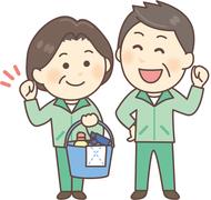 株式会社東海ダイケンビルサービス(ID:ta0012100421-3)