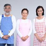 株式会社東海ダイケンビルサービス(ID:ta0012100421-2)