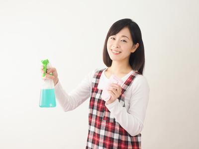 株式会社東海ダイケンビルサービス(ID:ta0012083120-5)のバイトメイン写真