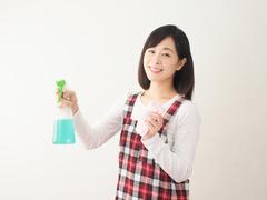 株式会社東海ダイケンビルサービス(ID:ta0012091420-7)