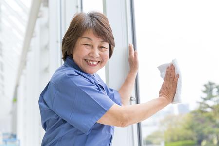 株式会社東海ダイケンビルサービス(ID:ta0012083120-6)のバイトメイン写真