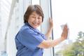 【株式会社東海ダイケンビルサービス(ID:ta0012083120-6)】のバイトメイン写真