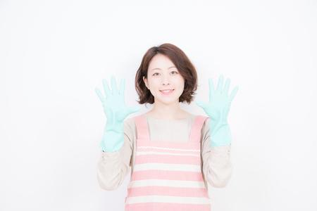 株式会社東海ダイケンビルサービス(ID:ta0012083120-7)のバイトメイン写真