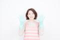 【株式会社東海ダイケンビルサービス(ID:ta0012083120-7)】のバイトメイン写真