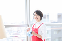 株式会社東海ダイケンビルサービス(ID:ta0012091420-5)