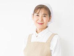株式会社東海ダイケンビルサービス(ID:ta0012091420-6)