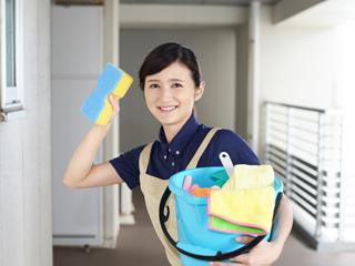 株式会社東海ダイケンビルサービス(ID:ta0012011321-6)のバイトメイン写真