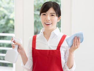 株式会社東海ダイケンビルサービス(ID:ta0012011321-3)のバイトメイン写真
