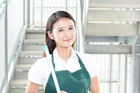 株式会社東海ダイケンビルサービス(ID:ta0012011321-2)のバイトメイン写真